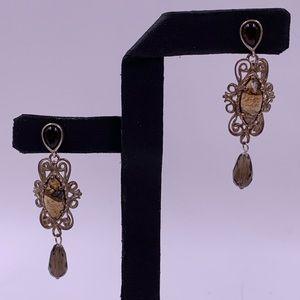 Carolyn Pollack Earrings